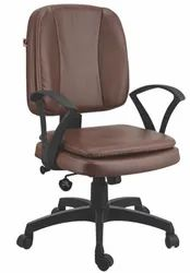 DF-301 Office Chair