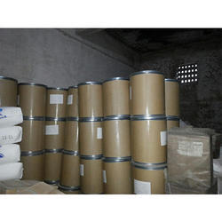 Chemical Grade Liquid Imidazole, Packaging Size: 25 kg