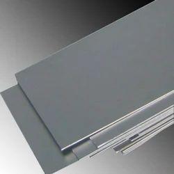 201 Nickel Alloy Plates