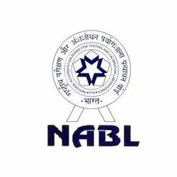 NABL Certification Consultant