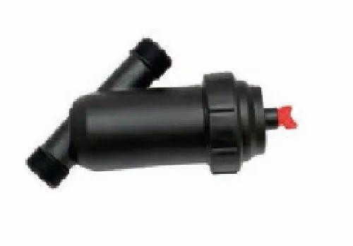 SPE-01 Water Tank Filter