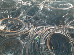 Tyre Wire