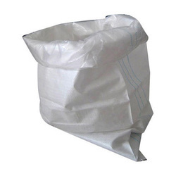 HDPE Laminated Woven Sack