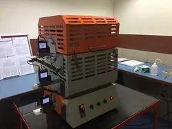 Rapid Thermal Annealing Furnaces