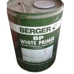 Berger Primer Latest Price Dealers Retailers In India