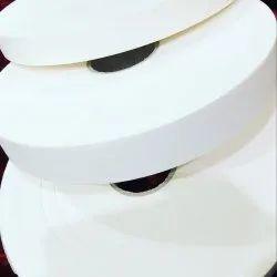 Portion Snus Paper