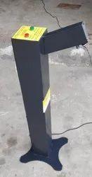 Sanitizer Automatic Dispenser for Corona Covit 19