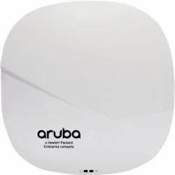HPE Aruba Access Point