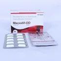 Methylcobalamin Alpha Liopic Acid Monontrate Pyridoxine Hydrochloride Folic Acid Capsules