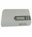 Pacetel GSM FCT With LCD Display And Long Cable Antenna BKG331T