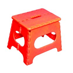 Excellent Buyer Folding Stool At Rs 250 Piece L Cjindustries Chair Design For Home Cjindustriesco