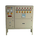 Electric Automatic Power Factor Controller