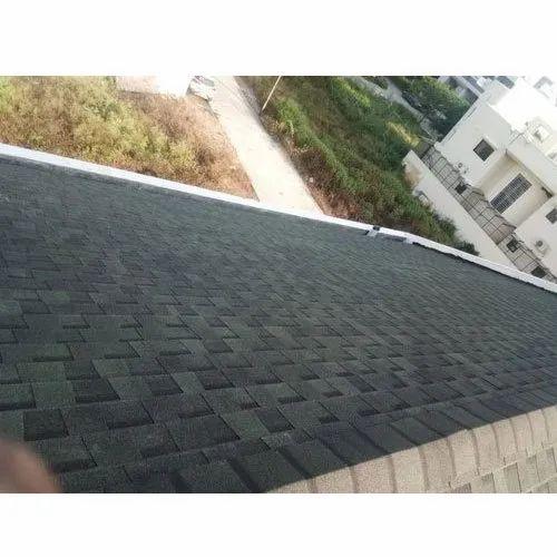Technonicol Roofing Shingles