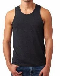 Mens Vest for Gym