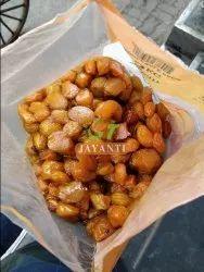 Dried Prunes, Packaging Type: Carton