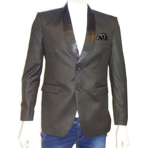 37551b85a XL Slim Fit Men  s Blazer