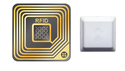 Long Range UHF RFID Reader