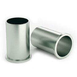 Stainless Steel Fitting Plug