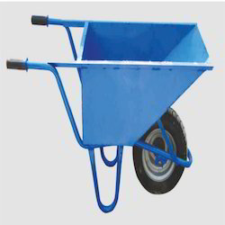 Regular Wheel Barrow