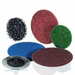 Zirconia Easyloc Disc
