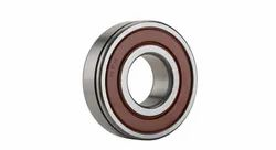 8011, Single Row Radial Ball Bearing