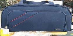 Travelling Bag, For Travel