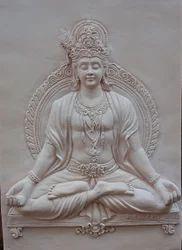 Dhyana Krishna