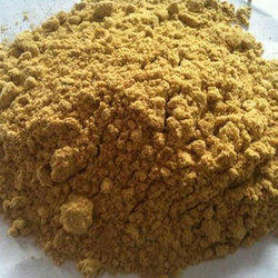 Dehydrated Ginger Powder, 1 kg