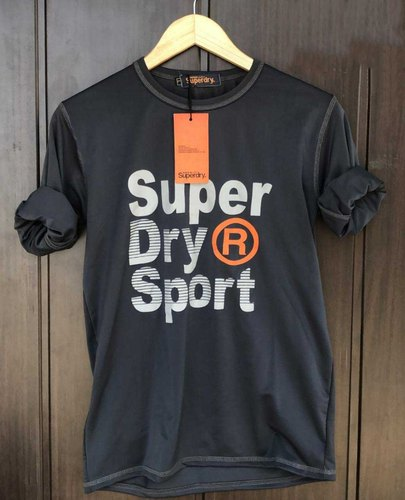 another chance thoughts on distinctive style Superdry T Shirts