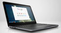 Chromebook 3380 Touch