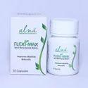 Flexi Max Medicine