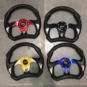 Momo Steering Wheels Universal For All Cars