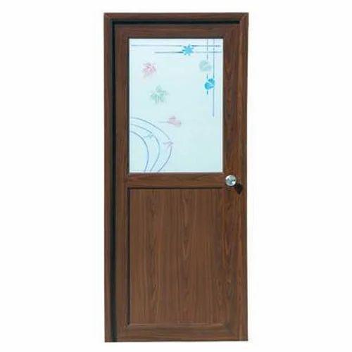 Pvc glass door decorative pvc glass doors laxmi enterprise pvc glass door planetlyrics Gallery