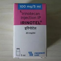 Irinotecan Injection
