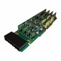 DKP2 SLT6 Eternity PE Card