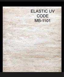 UV Marble Sheets