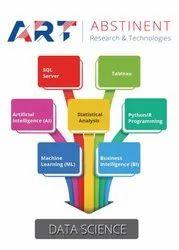 Data Science Training Provider