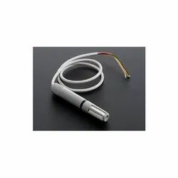 Temperature Humidity Sensor AM2315 - Encased I2C