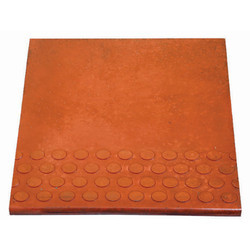 Mosaic Floor Tiles 1 Sq Ft
