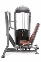 Seated Leg Press TF6228