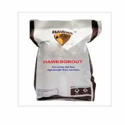 Hawks Non Shrink Grout Admixture