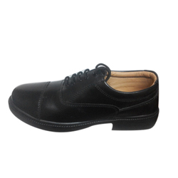 Coaster Men Formal Shoes