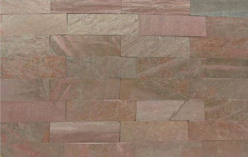 Quartzite Slate Copper