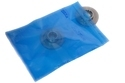 Rust - X Moisture Proof Blue Vci Bag Usage: Metal Part Packaging