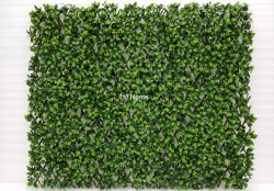 Decorative Interior Vertical Grass Wall