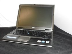 Dell Used Laptop, Model Name/Number: 6540, Hard Drive Size: Less than 500GB