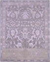 Best Quality Wool Bamboo Silk Rug For Hotel