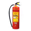 WCO2-9 Water Type Fire Extinguisher