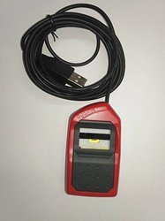Morpho RD service, Morpho Biometric, Morpho Device, Morpho Scanner