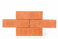 Malabar Strong Clay Bricks, Size: 3